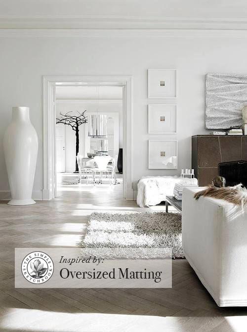 Feature Image watermark - matting