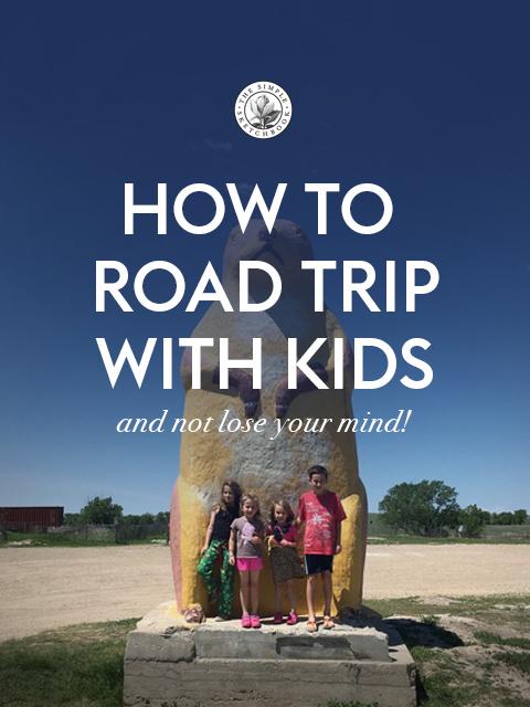 road trip op 1