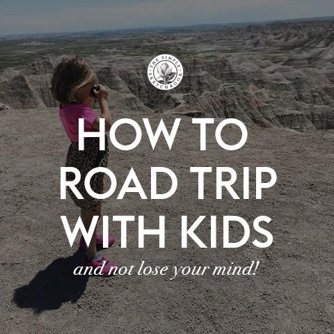 road trip op 2
